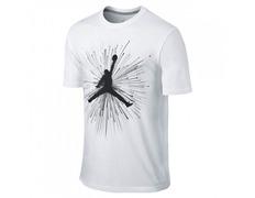 a1addd4a8c46 Camisetas de Basquete pag 10 - manelsanchez.pt