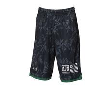 Bermudas Adidas Basket pag 2 - manelsanchez.pt 5378a86fae44f