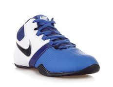sports shoes 7ee99 fbce4 Nike AV Pro V (GS)