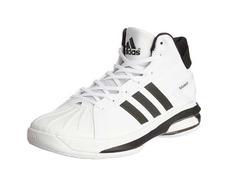 timeless design cf34a 29fd6 Adidas Futurestar Boost
