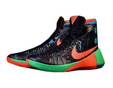 size 40 f7d95 b691c Nike Hyperdunk 2015