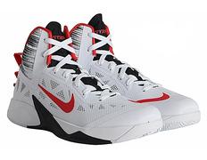 buy online 28155 36b4c Nike Zoom Hyperfuse 2013