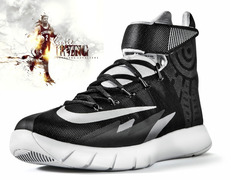 new product 11d39 64987 Nike Zoom HyperRev Kyrie Irving