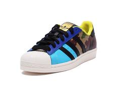 quality design 02055 3232f Adidas Originals SUPERSTAR Oddity Pack