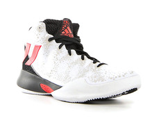 finest selection 2cfff f6ac8 Adidas Crazy Heat