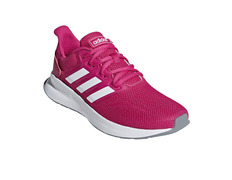 09be661db4e low cost adidas climacool ride trail corriendo zapatos on venta ...