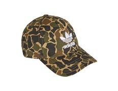 Adidas Original Camouflage Baseball Cap 04a91101ca6