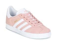 Adidas Originals Gazelle Kids (pink)