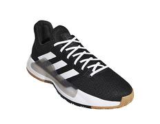 sale retailer 4779b e197b Adidas Pro Bounce Madness Low 2019
