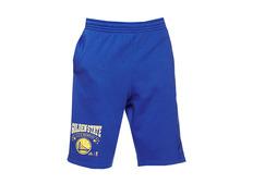 Bermudas Adidas Basket - manelsanchez.pt 929e820fea7d
