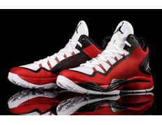 new product 0028d 79e96 Jordan SuperFly 2 PO