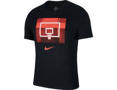 Camisetas Nike de Basquetebol - manelsanchez.pt bccf3b29438cc