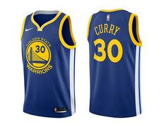 Nike NBA Swingman Golden State Warriors Curry  30Nike NBA Swingman Golden  State Warriors Curry   4a16988118900