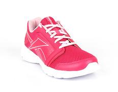 best service 6568a 6003d ... w urban casual zapatillas casual ac919 82618 ireland reebok speed  fusion 3.0 mujer rosa blanco 728d4 b6804