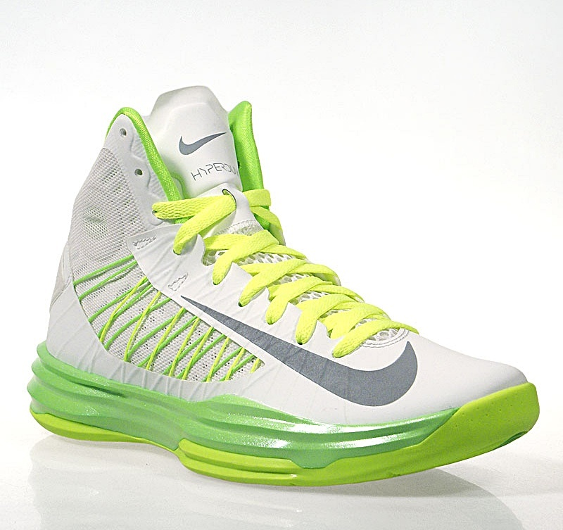 3e5d4cbc23d4 ... buy nike lunar hyperdunk 106 white wolf grey electric green 5a436 53504
