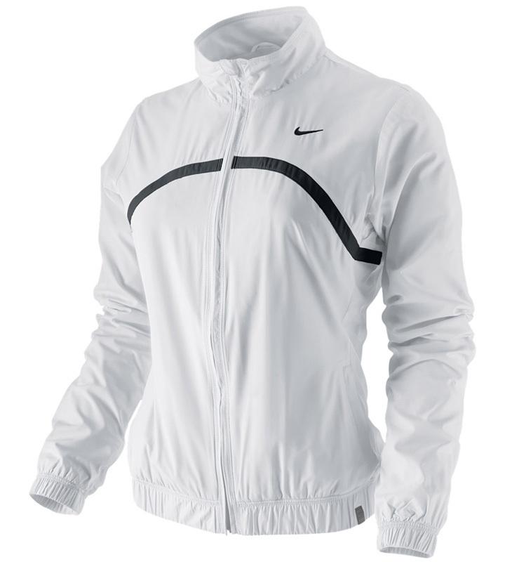Jaqueta Nike Windrunner Feminina | Jaqueta é na Authentic