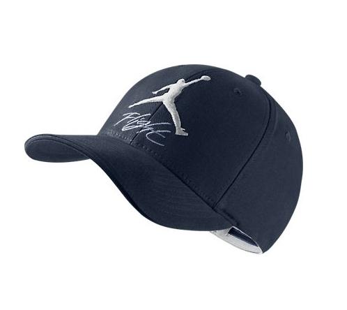 Jordan Flight Stretch Hat (452 obsidian gameroyal White) ff25decd1f6