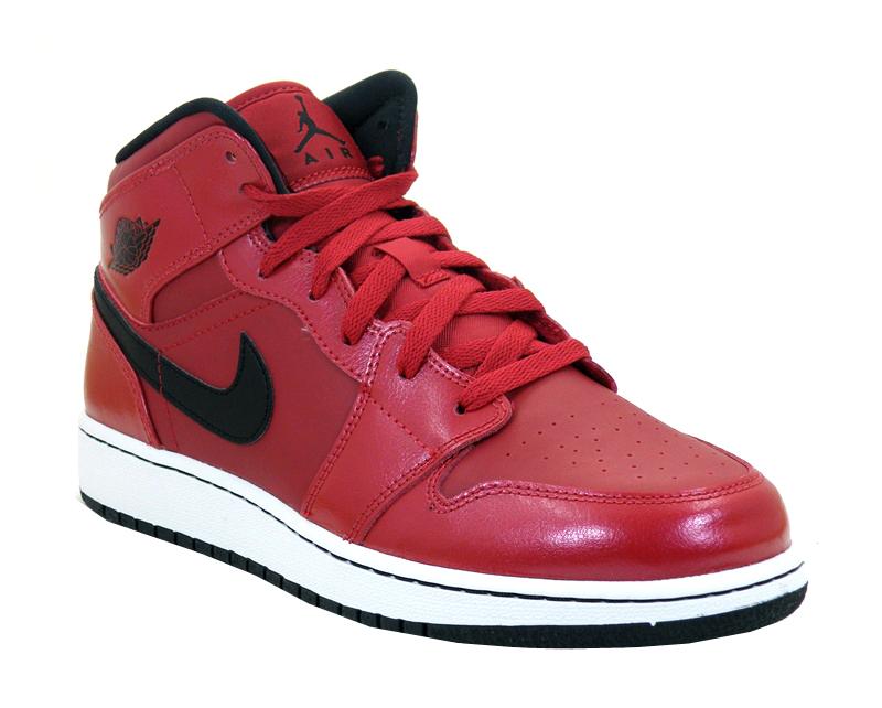 air jordan zapatillas baloncesto niño