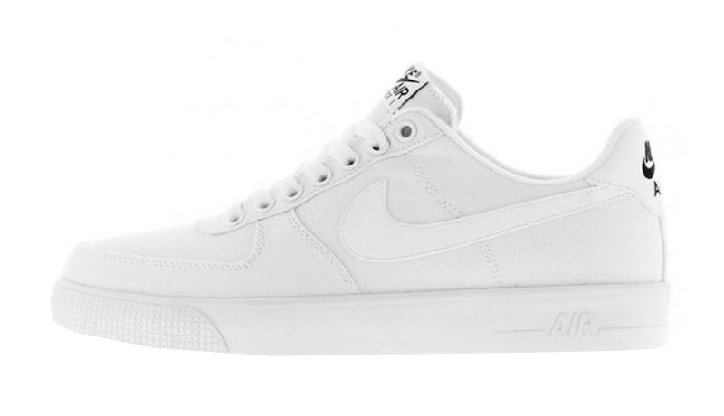 Nike Air Force 1 AC manelsanchez.pt