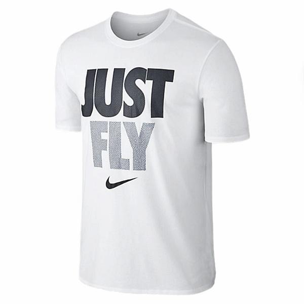 superávit Acuoso Persona enferma  Nike Camiseta