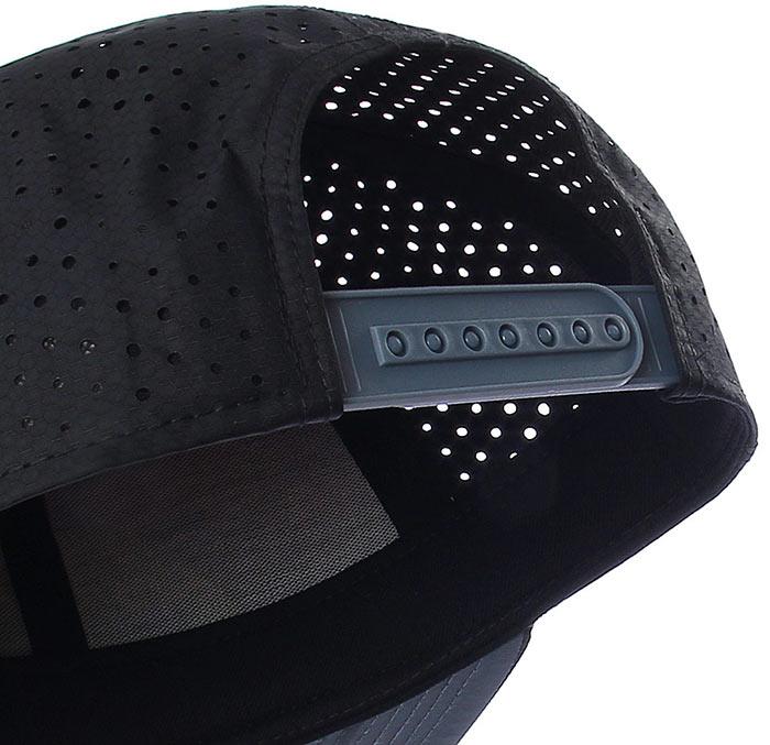 c40083ad94b5 Nike Air Pro Perf Cap - manelsanchez.pt