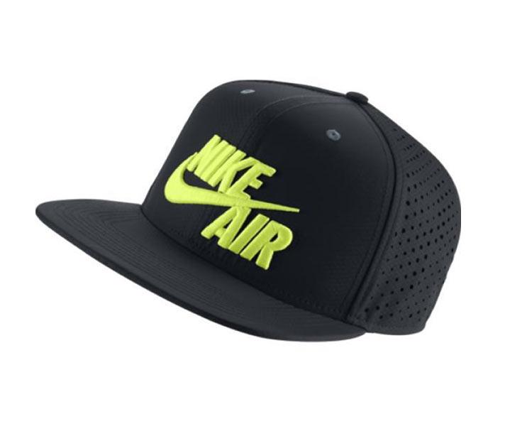 f7d101c32312 Nike Air Pro Perf Cap