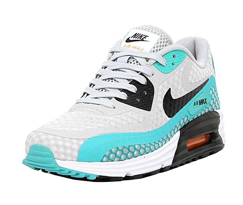 Nike Air Max 90 Lunar 90 BR manelsanchez.pt