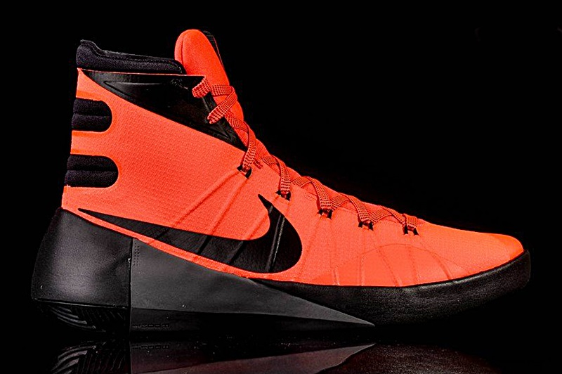 e04370a96c43 ... Nike Hyperdunk 2015