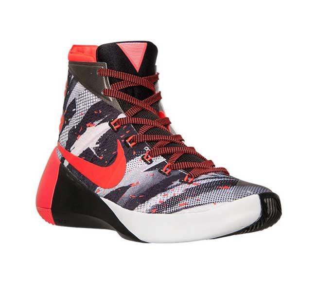 cheaper 2cabd 839b1 Nike Hyperdunk 2015 PRM