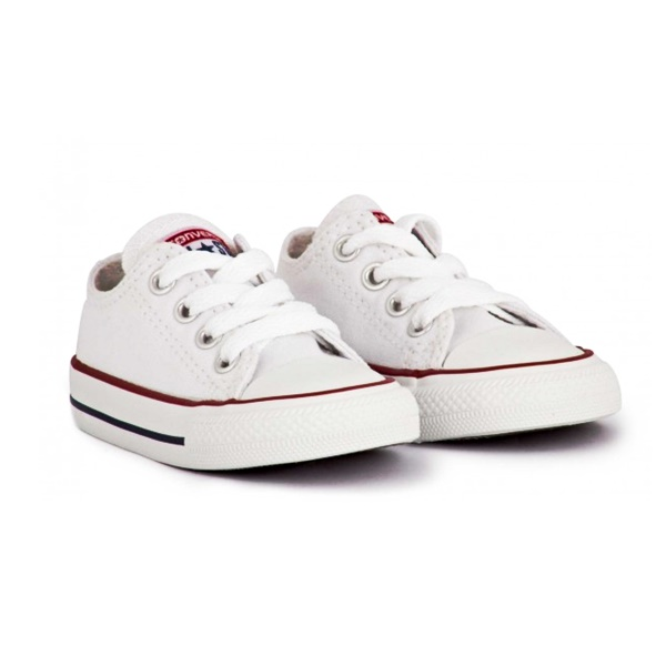 converse all star bebe pas cher