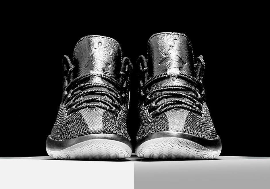 new product 2d373 93164 ... Jordan Reveal Premium