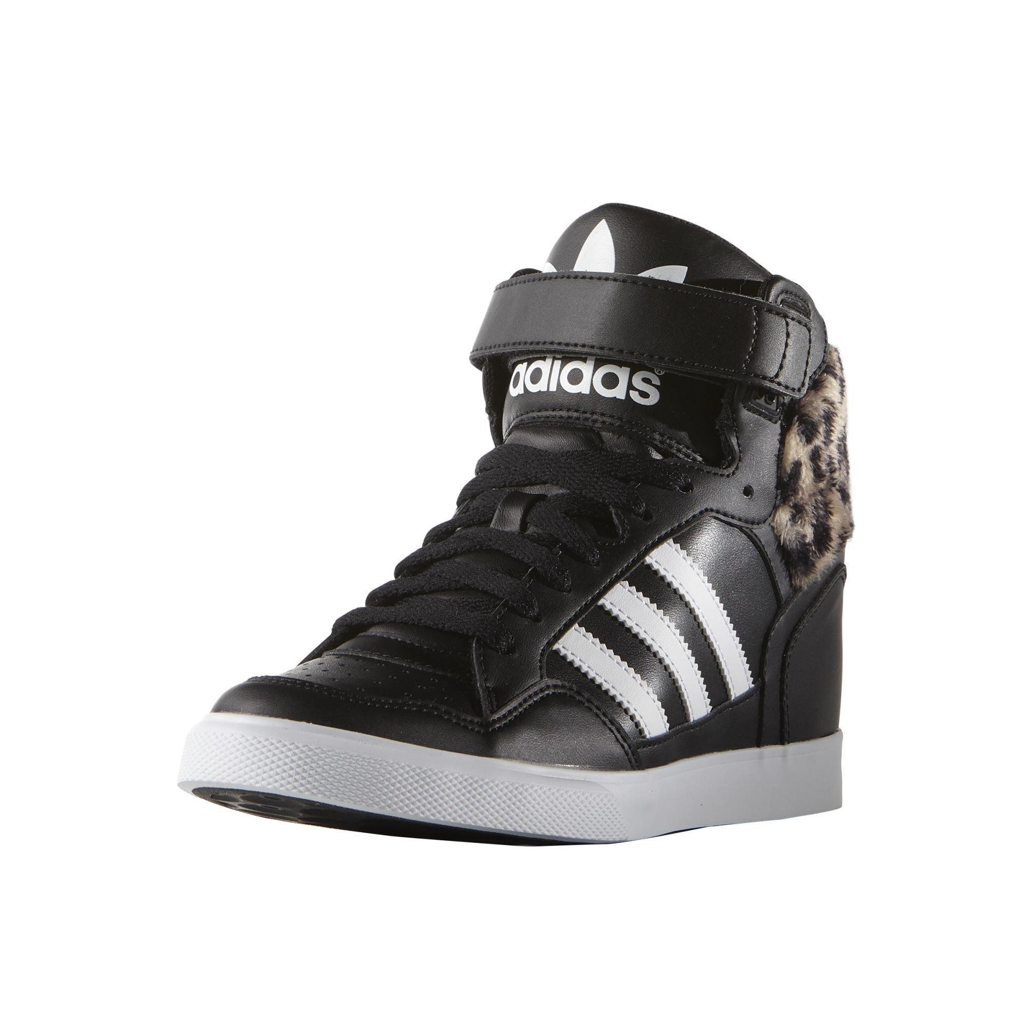 Adidas Originals Extaball Up W