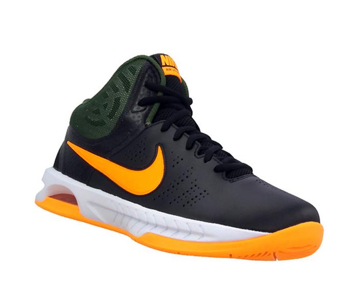 Basketball Shoes Air Visi Pro VI