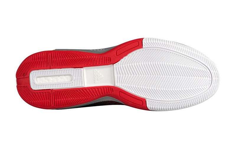 quality design 1dccf 47905 ... Img 2 Adidas Crazylight Boost 2.5 Low PE AW