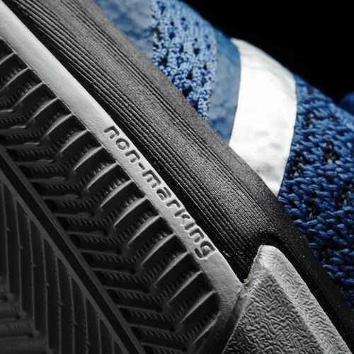 uk availability 735e7 01e42 ... Adidas Crazylight Boost 2.5 Low