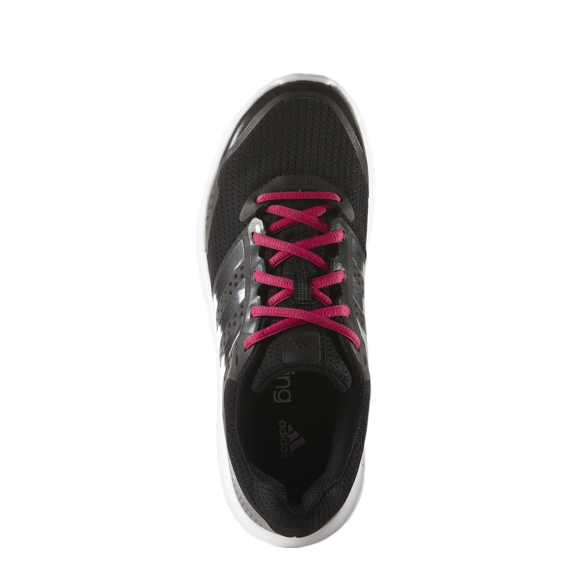 Adidas Duramo 7 W (negro blanco rosa) - manelsanchez.pt 7c7af4b9856fa