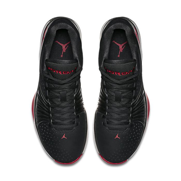Jordan 5 AM \