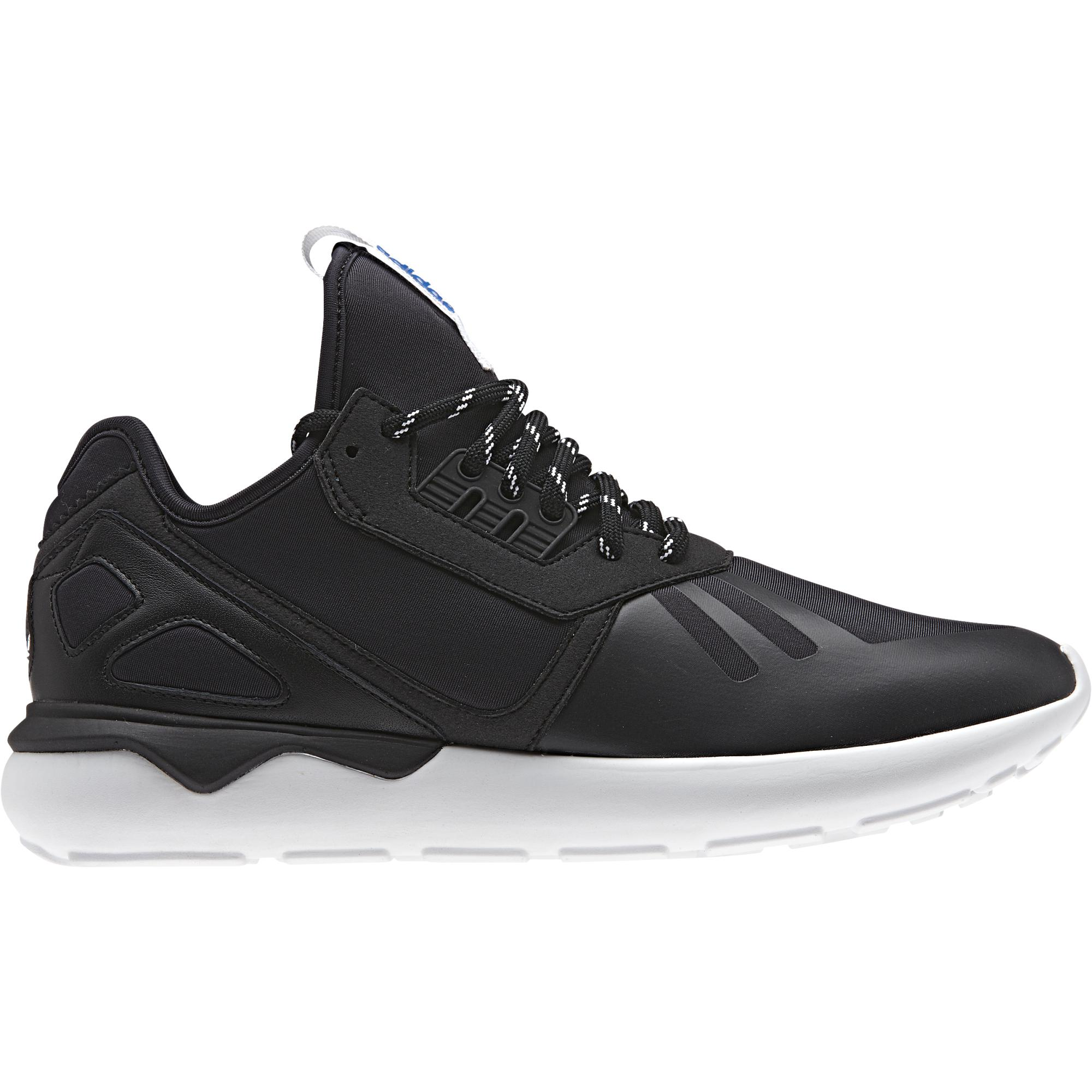 adidas originals tubular runner sapatos casuais
