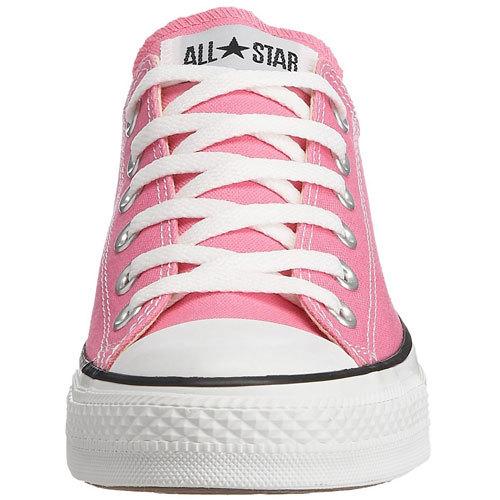 Converse All Star Low Core OX (pink) manelsanchez.pt