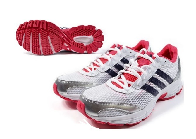 adidas running shoes preto e rosa