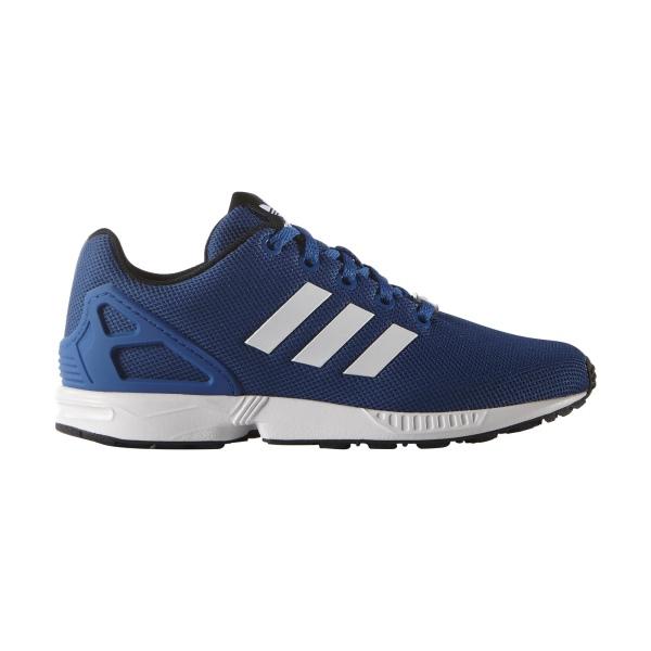 grossiste 7d9e1 02e14 Adidas Originals ZX Flux K