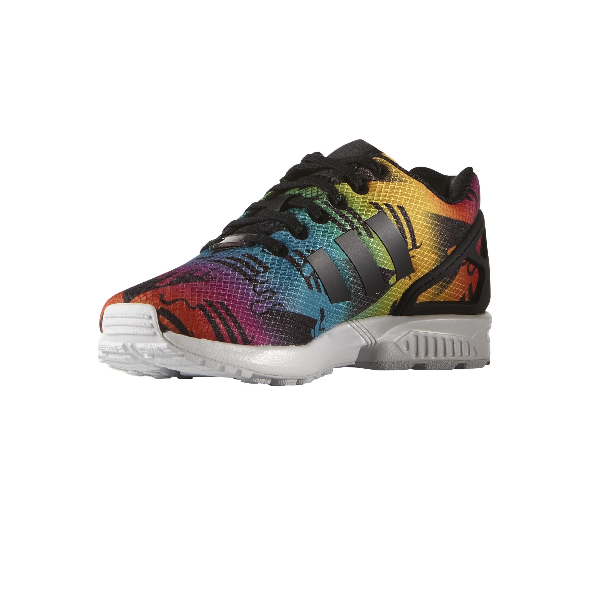 Adidas Originals ZX Flux \
