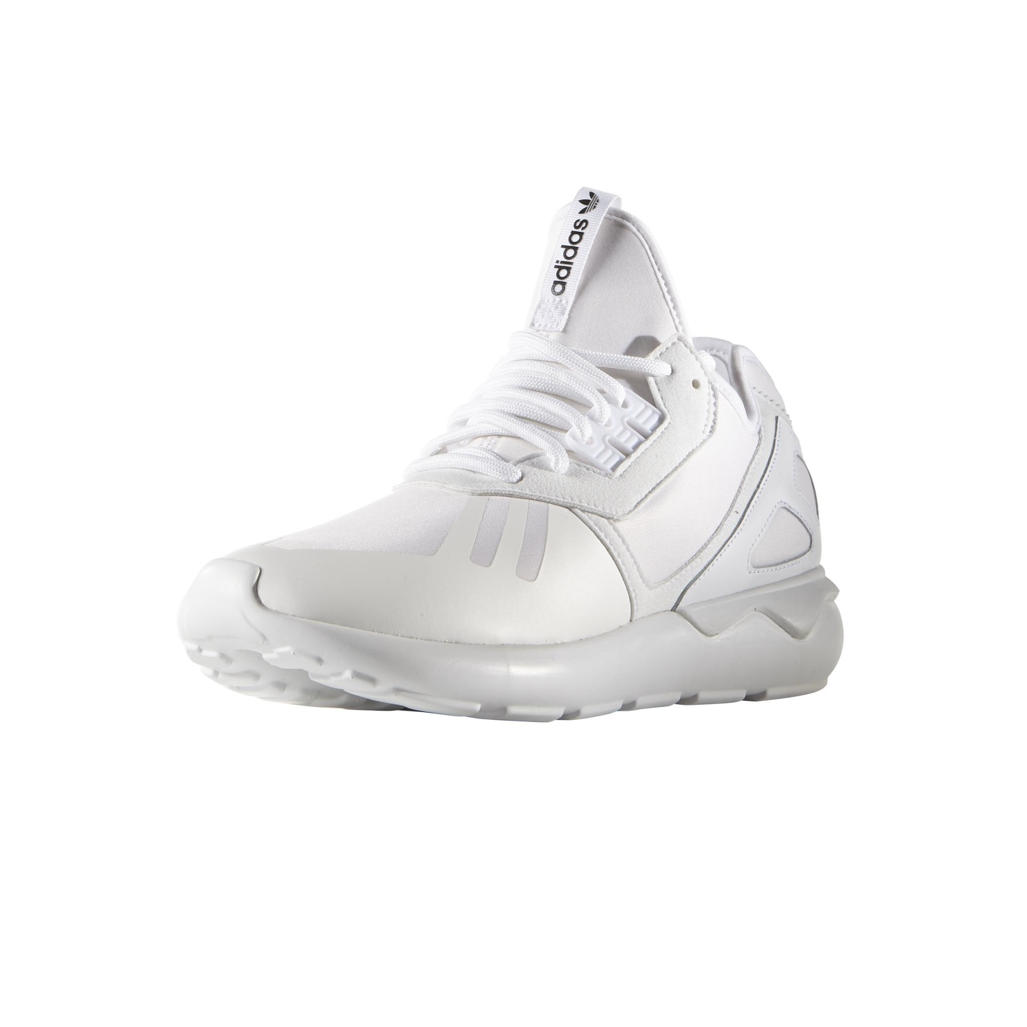 best cheap 367a1 759f8 Adidas Originals Tubular Runner Weave