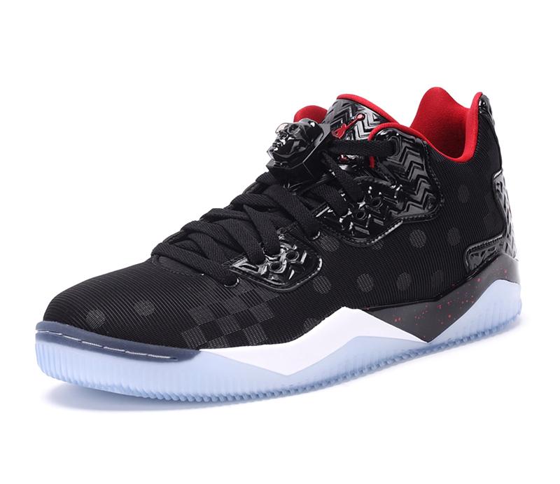 buy popular 2def9 eeed0 Air Jordan Spike Forty Low