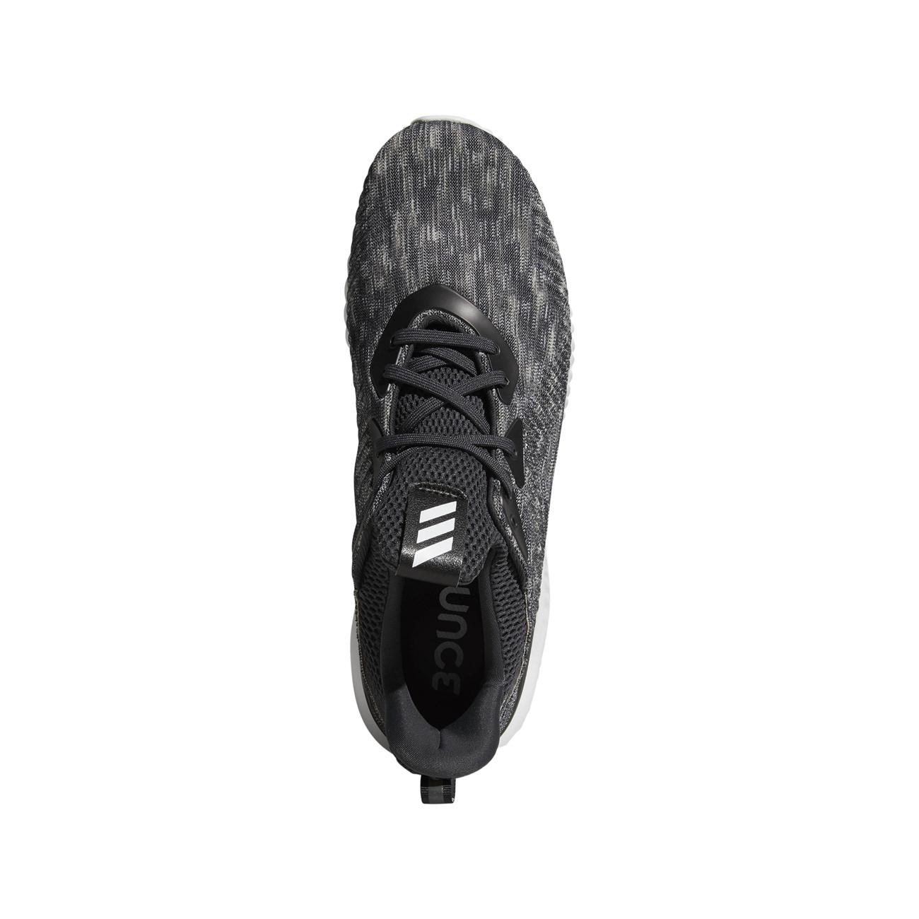 Adidas Alphabounce Space Dye manelsanchez.pt