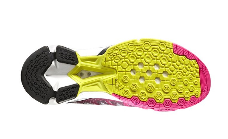 Adidas Women's Energy Volley Boost 2.0 Volleyball Shoes