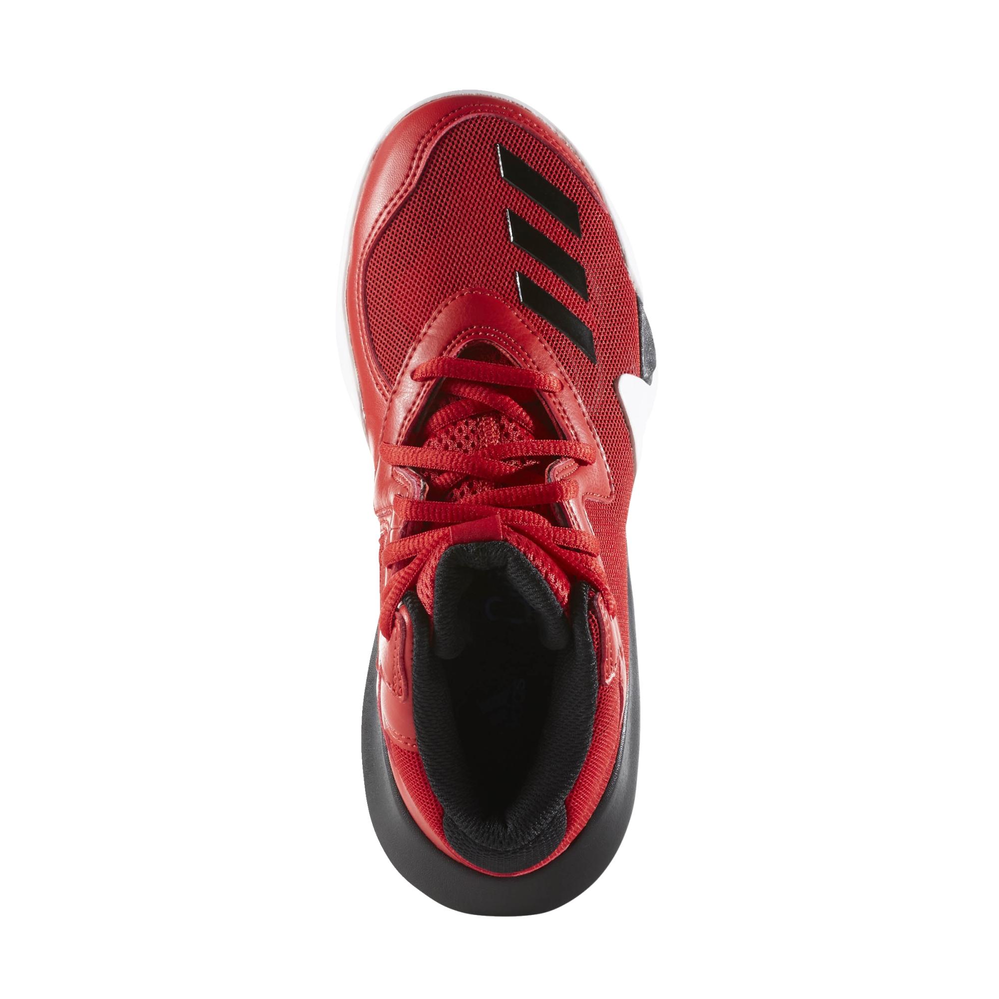 best website 9c7e1 2f922 ... Adidas Crazy Team K