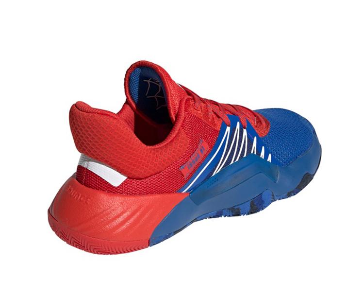 Adidas D.O.N. Issue #1 Junior manelsanchez.pt