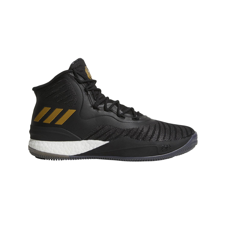 Adidas D Rose 8 \