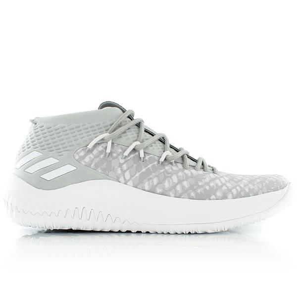 uk availability 8350d 4865c Adidas Dame 4